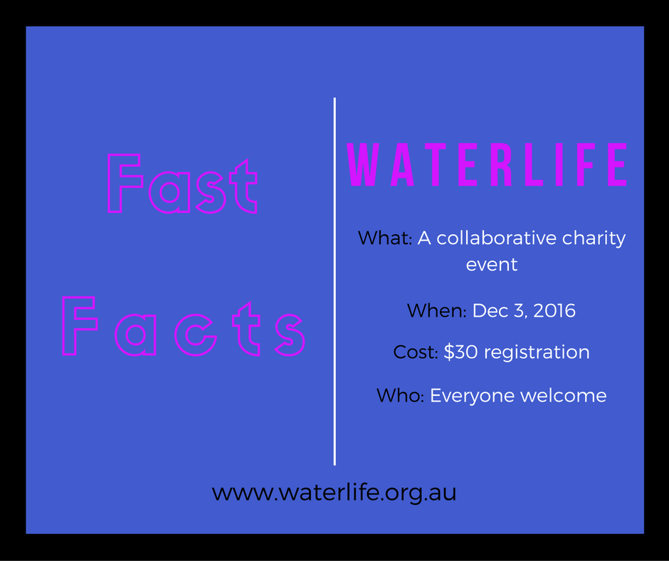 fastfacts-waterlife