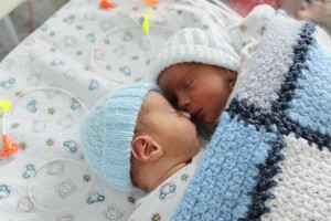 Oliver and Noah 11