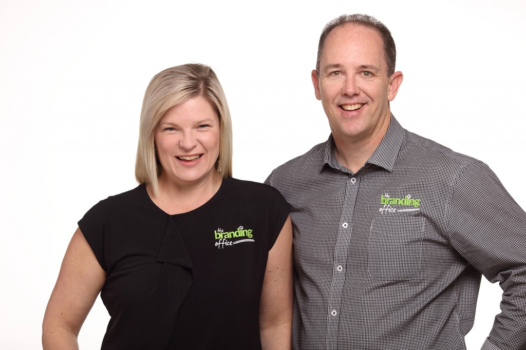 Jodi and Justin Vievers - The Branding Office (2)