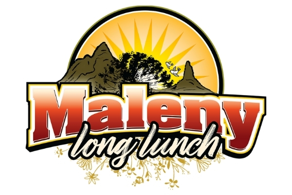 Image - Maleny Long Lunch